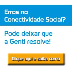 Suporte Conectividade Social ICP - Genti Assistencia Online