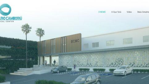 bcmc balneario camboriu medical center